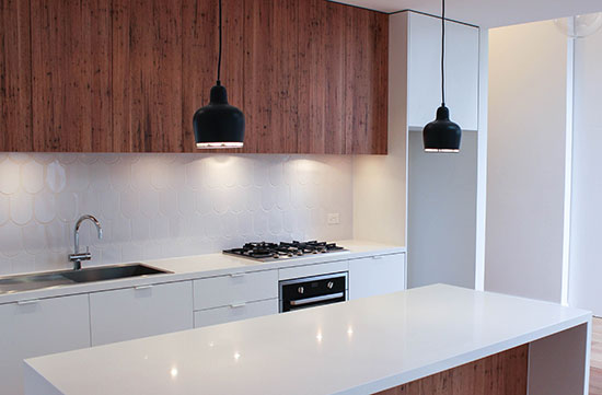 kitchen renovations melbourne custom kitchens williams cabinets