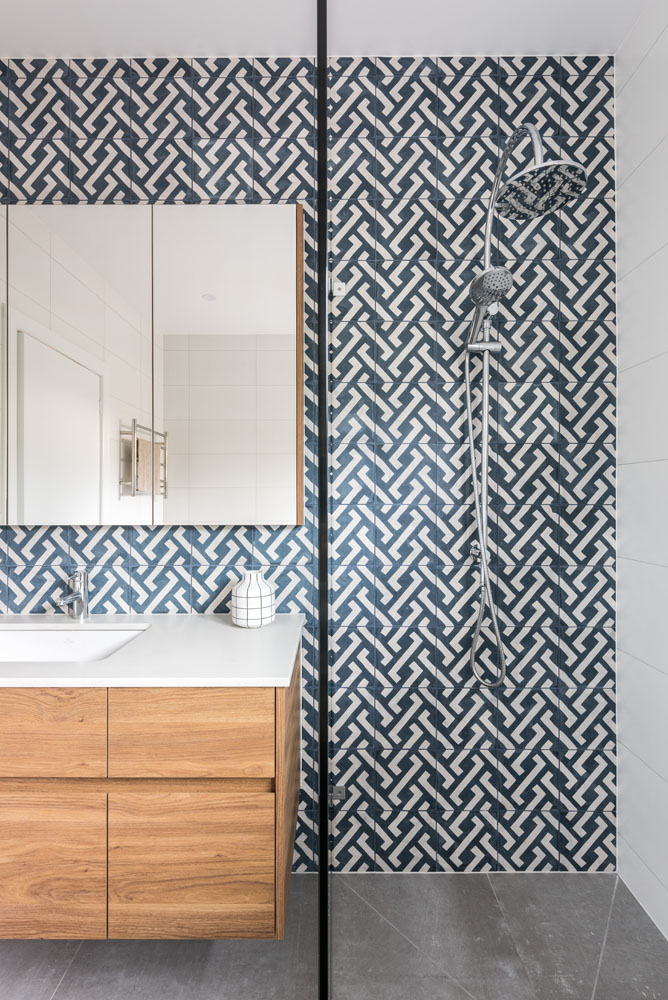 Bathroom Designs Melbourne kitchen designs - brighton east renovation | williams cabinets