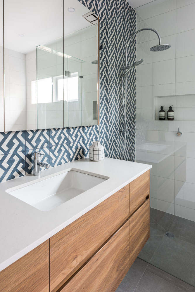 bathroom designs melbourne brighton east project williams cabinets
