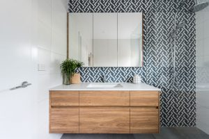 melbourne custom vanity cabinets gallery williams cabinets