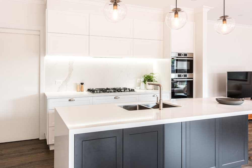 kitchen designs melbourne williams cabinets