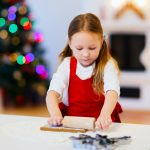 Kitchen Renovation Company Melbourne | Merry Christmas | Williams Cabinets