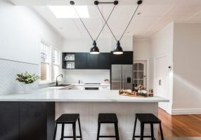 Kitchen Renovation Planning | Melbourne | Williams Cabinets