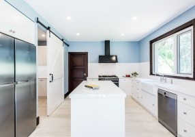Kitchen Renovation Olinda | Kitchen Renovations Melbourne