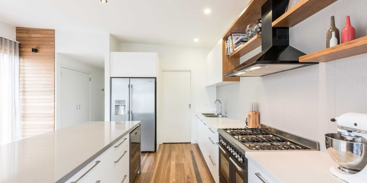 splashbacks kitchen renovations melbourne williams cabinets