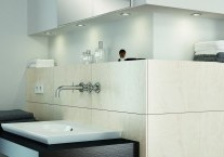 Kitchen Renovations Melbourne | Custom Cabinetry | Williams Cabinets