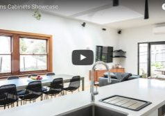 williams-cabinets-showcase