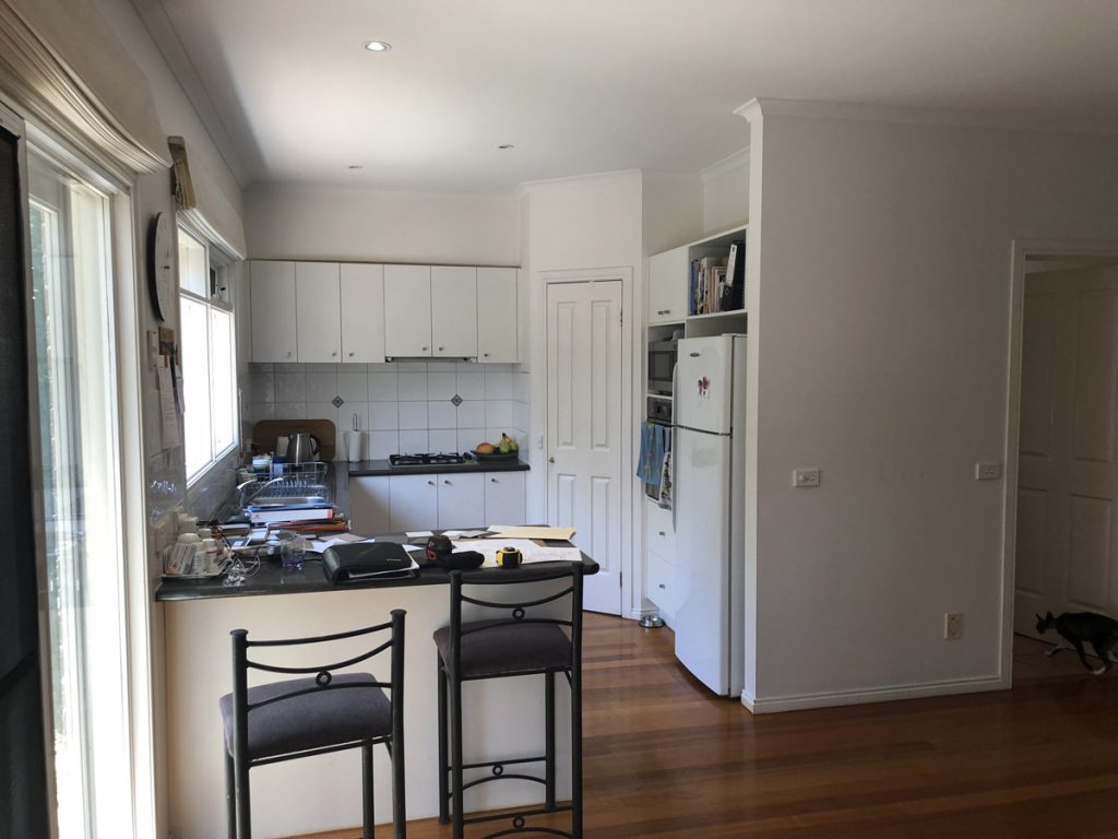 Kitchen Renovation Nunawading | Kitchen Renovations ...