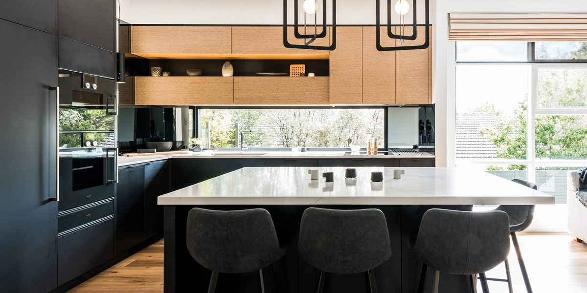Let There Be Light! | Kitchen Renovations Melbourne